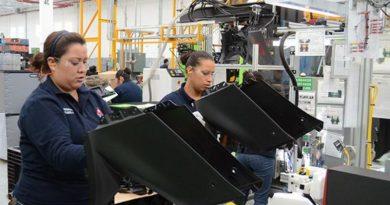 Es vitar salvar empleos y empresas,dice el CCE
