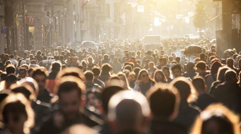 Coronavirus: La unión sacará adelante a la humanidad