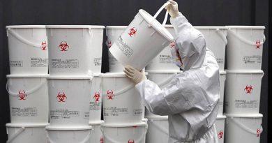 ¿Cómo será la era post pandemia?