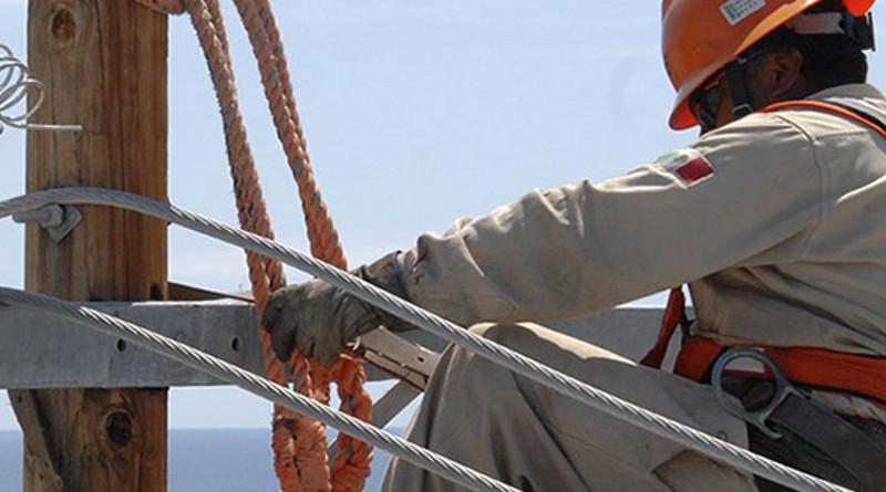 Advirtieron que el sector privado agotará los recursos jurídicos para salvaguardar la integridad del Estado de Derecho en México y defender al sector energético mexicano