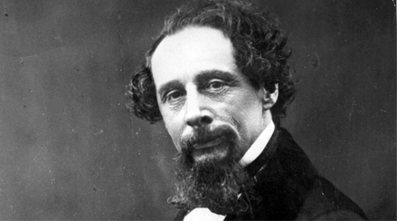 A lo largo y a lo ancho de toda su obra literaria, Dickens se declaró enemigo de la pena de muerte y denunció numerosos abusos e injusticias sociales que observaba en su entorno