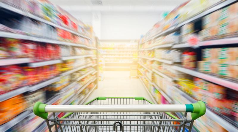 Reducir bruscamente el consumo trae consecuencias muy importantes y terminan haciendo daño precisamente a los más pobres.