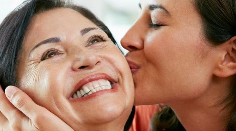 5Tips para lograr ser una mamá todo terreno