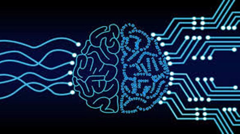 """Inteligencia artificial y red 5G, fundamentales en la identificación y contención del coronavirus y en la """"nueva normalidad"""" del ser humano."""