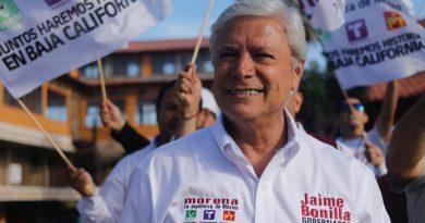 """La """"Ley Bonilla"""" violó diversos principios fundamentales del sistema democrático mexicano, determinó laSCJN"""