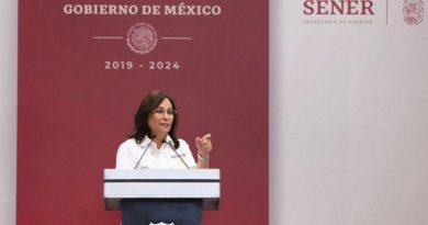 El Acuerdo de la SENER genera un ambiente negativo para la inversión privada nacional y extranjera, advierte el IMEF