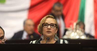 Considera PRD en San Lázaro de la más alta relevancia gestionar las actividades esenciales de las industrias T-MEC