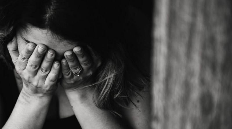 Con la cuarentena por la pandemia del coronavirus, la pobreza espiritual y la falta de madurez afectiva aflora sin disimulo en las crisis familiares y en la violencia contra la mujer