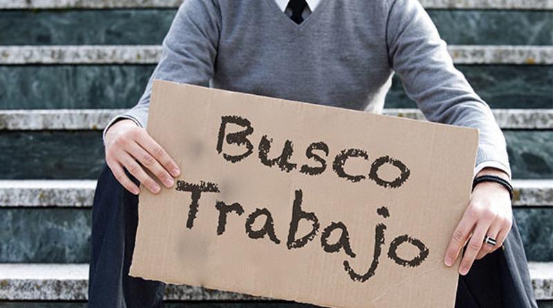 Los mexicanos no quieren préstamos chiquitos del gobierno, sino empleos que les garantice un ingreso seguro para sus familias.