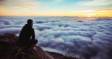 La vida tiene un valor objetivo, muy por encima del valor subjetivo que le dé la persona que quiere quitarse la vida.