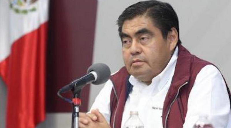 Peligrosa, la nueva Ley Educativa del Estado de Puebla.
