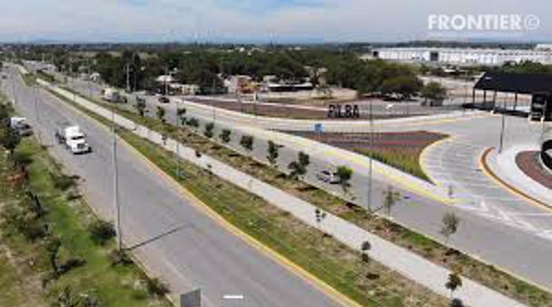 Participantes en el Foro del IPL exponen logros de los programas del gobierno estatal para proteger el empleoante la crisisen México.