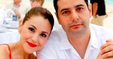 El asesinato del juez federal Uriel Villegas reúne todas las características de un crimen de Estado.