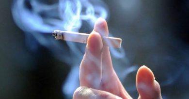 Diferentes estudios e investigaciones de todo el mundo sugieren que la nicotina es una sustancia que podría evitar la dispersión del contagio de la pandemia por coronavirus.