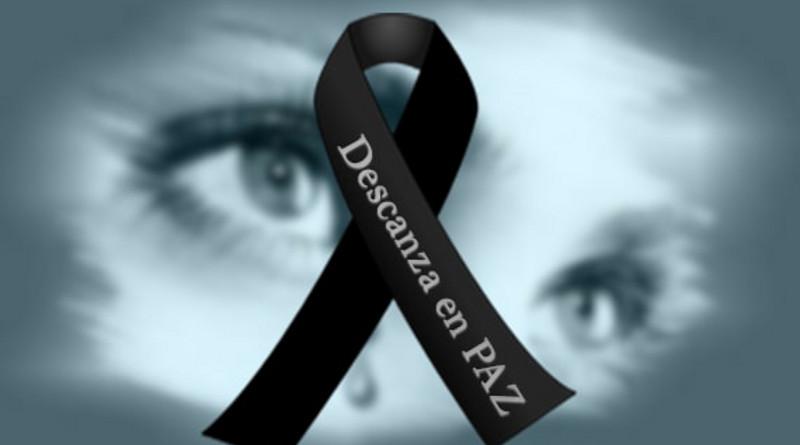 Ante la pérdida de un ser querido, sobre todo ahora con la pandemia, no nos queda sino fomentar la espiritualidad.