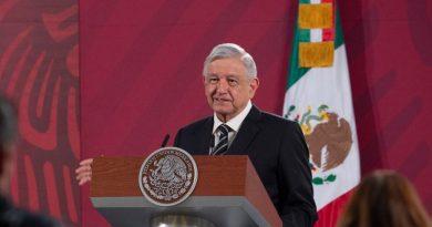 Ésta va a ser una de las más tristes reuniones que un presidente mexicano tenga con sus homólogos de Estados Unidos y Canadá.