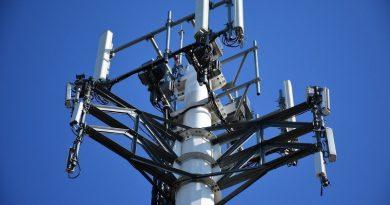 Así lo revela el informe global de Oxford Economics sobre la industria de telecomunicaciones en el mundo.