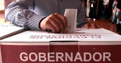 Las elecciones mexicanas de 2021 serán muy complejas y complicadas, no sólo por ser intermedias y concurrentes, sino por el momento tan delicado en que ocurrirán.