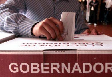 Elecciones México 2021, una oportunidad para enderezar el barco
