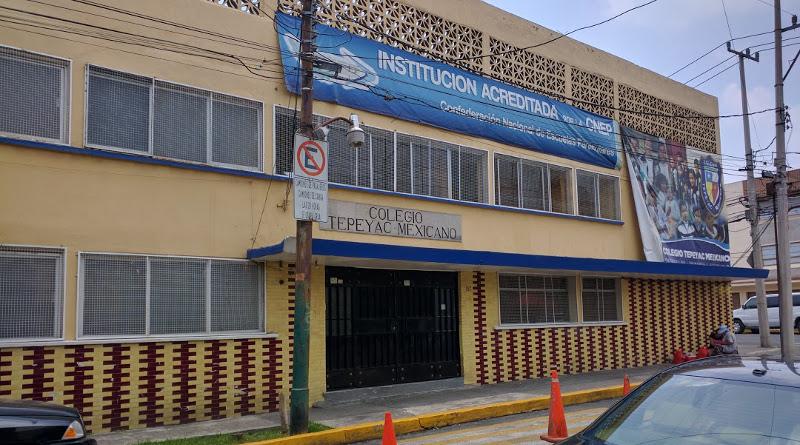 La asociación ConComercioPequeño pide apoyo del gobierno a escuelas particulares y pequeños comercios del entorno.