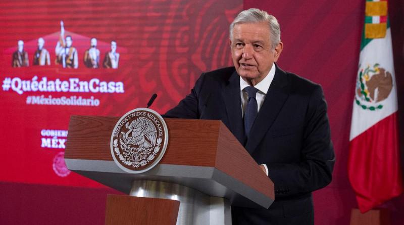 Con su discurso contra los intelectuales, López Obrador alienta una potencial agresión hacia ellos.