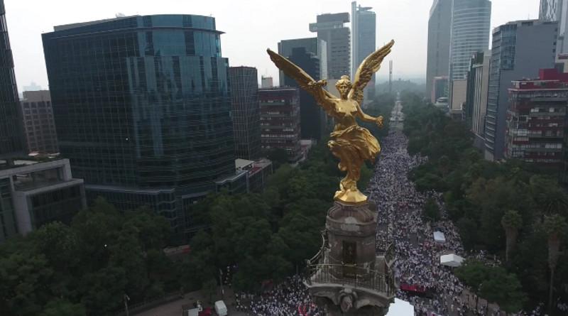 Civilización y Libertad, A.C.; proyecto de Nación.