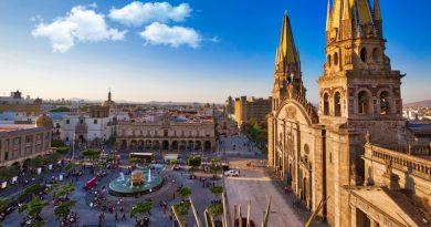 Se organizan ciudadanos para lograr en el 2021 un estado de Jalisco libre de ideologías contrarias a la familia.