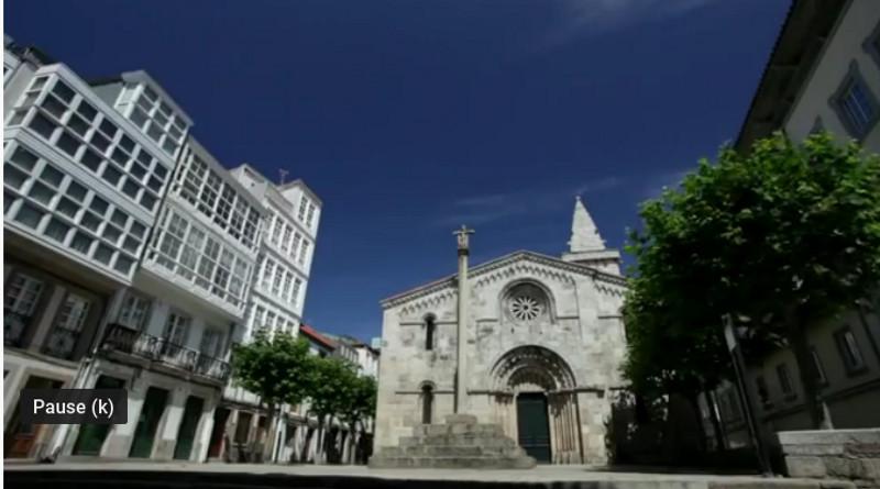 Actualmente en España hay más de 1 mil 800 aldeas sin habitantes.
