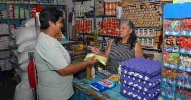 ación ConComercioPequeño, llama a legisladores de los estados de la República Mexicana a no impulsar por consigna iniciativas que atentan contra el pequeño comercio.