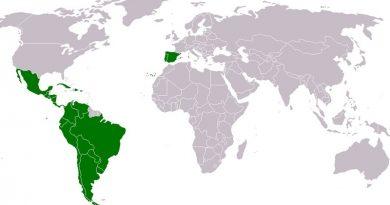 Denuncia el Foro Madrid el avance del comunismo en América Latina