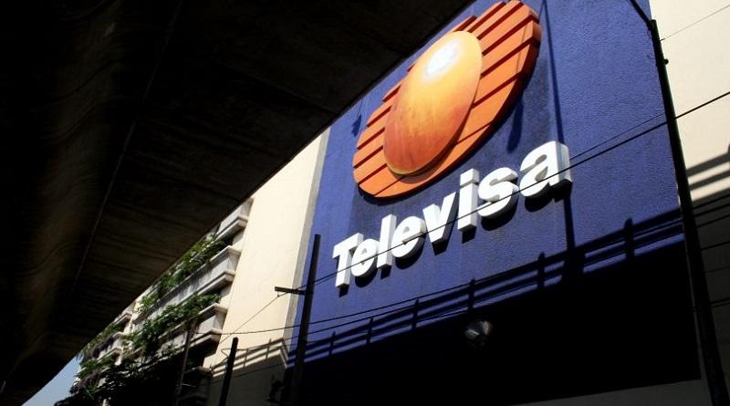 Los esfuerzos de Televisa por contener los contagios en sus oficinas y foros son constantes.