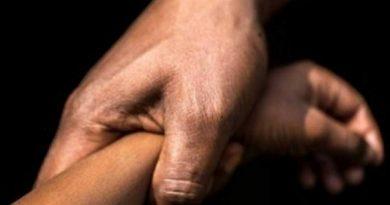 Pide el FNF al gobierno mexicano atender el problema del abuso sexual infantil y fortalecer a la familia.
