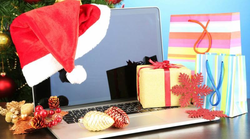 La sensibilidad eslo que permite saber si estamos comprando regalos costosos.