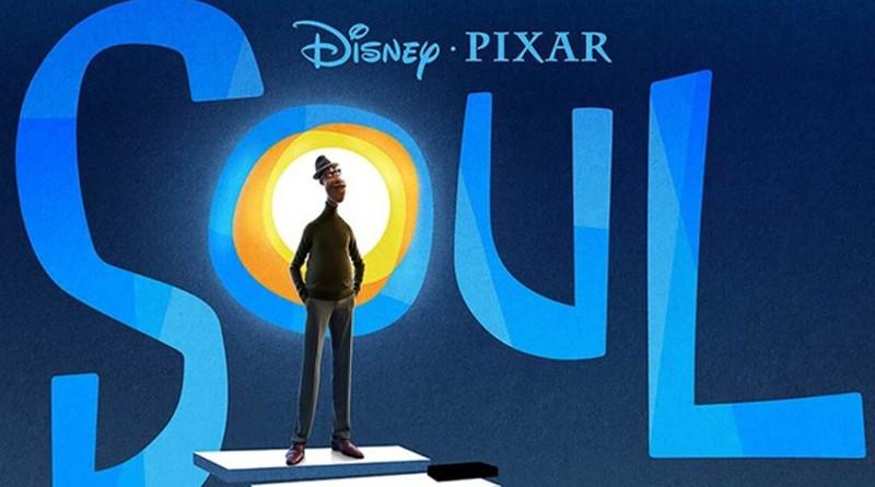 """""""Soul"""", película de Disney-Pixar que aborda el tema del alma, aunque de una manera limitada."""