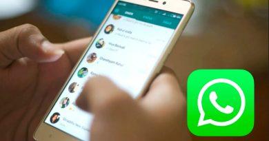 El Instituto de Protección de Datos (INAI) advierte a los usuarios de WhatsApp sobre los riesgos que representa su nueva política de privacidad.