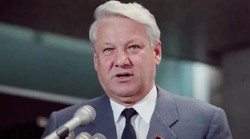 Hace 30 años se desintegró la URSS.