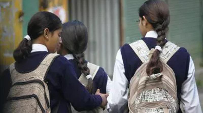 La sociedad mexicana deberá tomar cartas en el tema educativo para recuperar los niveles anteriores a la pandemia.