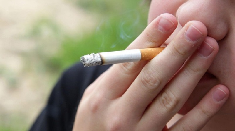 Con el inicio de un nuevo periodo legislativo en México, regresa la discusión sobre la regulación para el consumo de tabaco y los productos alternativos al cigarro tradicional.