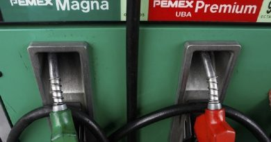 ¡Pagarás más! Quitan subsidio a gasolina Premium