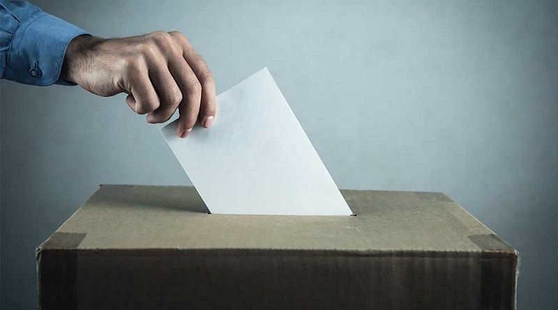 Señores candidatos: ¡De veras quiero votar! Ayúdenme dándome razones para apoyarlo: no propaganda, lemas, frases hechas, discursos rancios, manipulación emocional, imagen fotogénica.