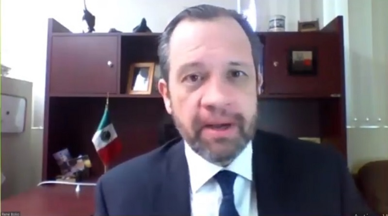 Organizaciones ciudadanas respaldan al INE frente ataques.