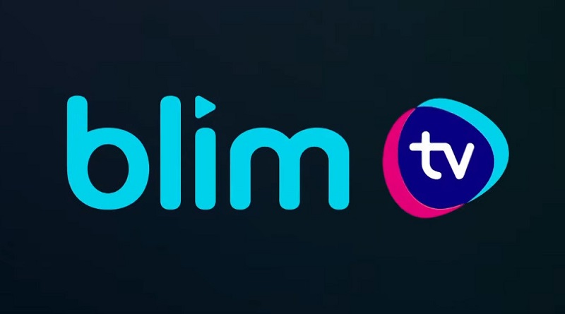 Ahora, será posible disfrutar de la mejor selección de contenido gratuito de blim tv con anuncios publicitarios en más de 18 países de América Latina