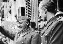 """Varios historiadores han llamado a la Guerra Civil Española """"la guerra del odio"""" porque se observaron escenas particularmente crueles en ambos bandos: el franquista y el republicano."""