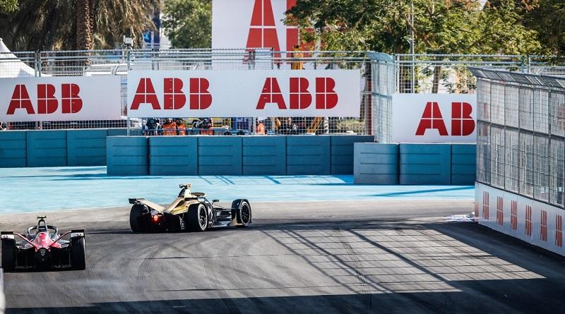Este fin de semana, sábado 19 y domingo 20 de junio, Puebla se convertirá en la única entidad de América Latina que será sede de la competencia de los automóviles monoplaza 100% eléctricos que integran el ABB FIA Formula E World Championship.