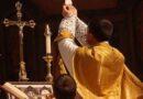 """El """"Motu Proprio Traditionis Custodes"""" del Papa Francisco da una estocada mortal al antaño """"rito extraordinario"""", la Misa tridentina."""