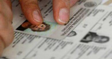 En ningún caso, los datos biométricos de la ciudadanía han sido expuestos, asegura el INE en reunión con el INAI.