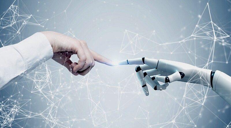 El tema de la inteligencia artificial (IA) está candente. No dejan de ser inquietantes, por ejemplo, los panoramas distópicos que describe Yuval Noah Harari.