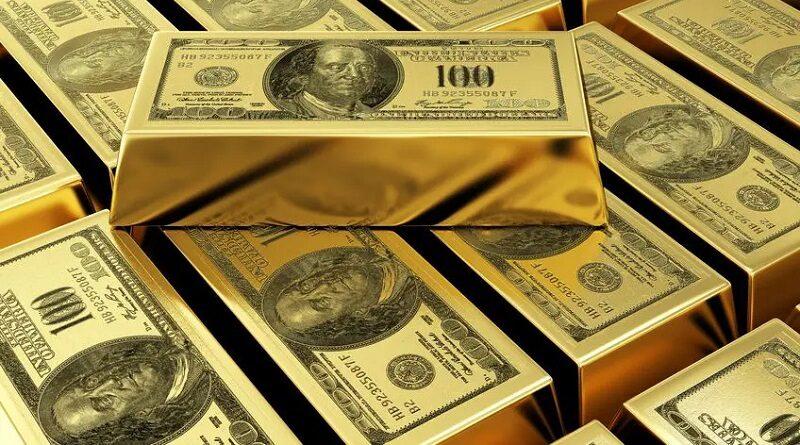 Este 15 de Agosto de 2021 se cumplen 50 años de la decisión del presidente Richar Nixon de abandonar el patrón oro del dólar estadounidense.
