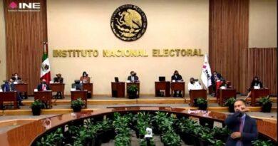 """No le alcanzó al presidente Andrés Manuel López Obrador para """"enjuiciar"""" a ex presidentes de México."""