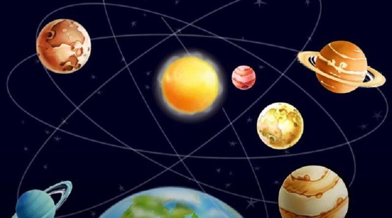 Para que la ciencia sea un instrumento útil a la sociedad, es importante quitarle los mitos.